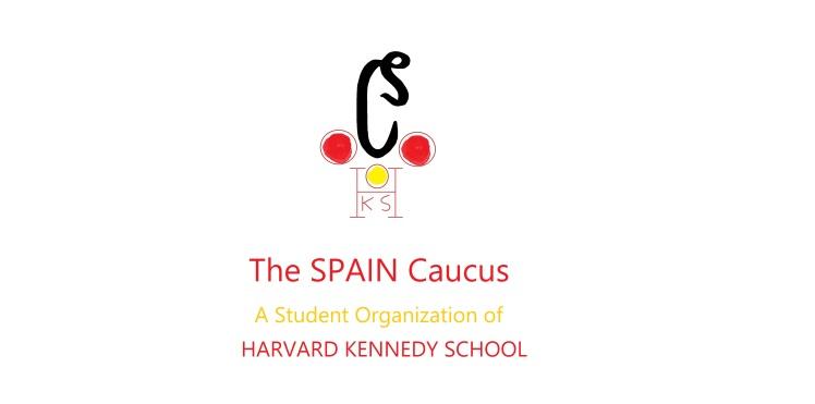 logo4bcolors